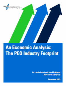economic analysis of indian paper industry A study on fundamental and technical analysis mr suresh as assistant professor  economic analysis industry analysis company analysis to access the general.